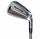 Taylor Made Golf- Tour Preferred CB Irons Steel