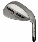 Taylor Made Golf- Tour Preferred EF Wedge