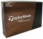 Taylor Made- Tour Preferred Golf Balls