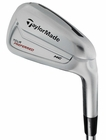 Taylor Made Golf- Tour Preferred MC Irons Steel
