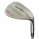 Taylor Made Golf- Tour Preferred Wedge