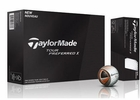 Taylor Made Tour Preferred X Golf Balls