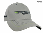 Taylor Made Golf- Tour RBZ Cap