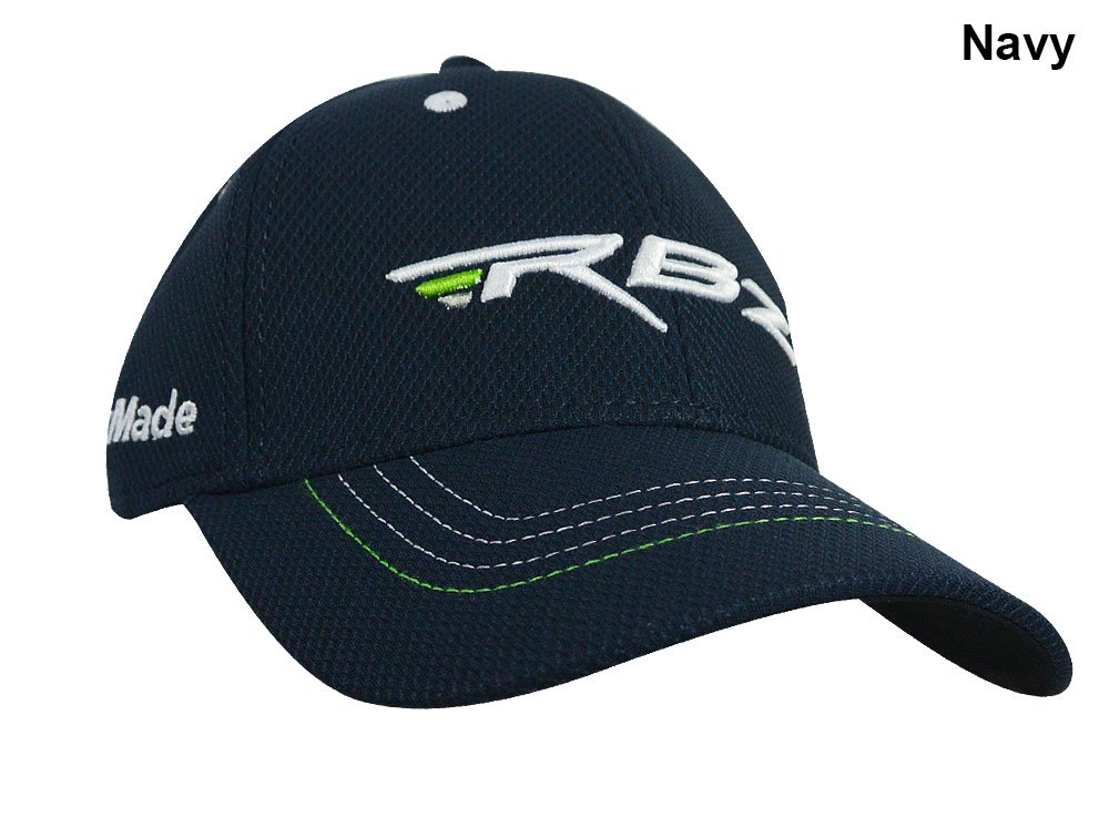FREE Taylor Made RBZ Hats!