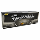 Taylor Made Golf- TP Black LDP Golf Balls