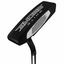 Taylor Made Golf White Smoke DA-62 Putter