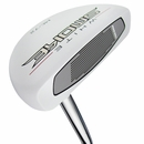 Taylor Made Golf- White Smoke Monte Carlo Putter