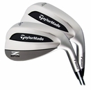 Taylor Made Golf Z Spin 2-Wedge Set