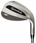 Taylor Made Golf Z-Spin Wedge