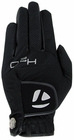 Taylor Made- H20 Wet Weather Golf Gloves
