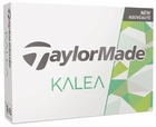 Taylor Made- Lady Kalea Golf Balls