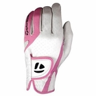 Taylor Made- Ladies LRH Targa Golf Glove