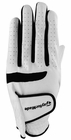 Taylor Made- MLH ST Pro Golf Glove