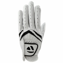 Taylor Made- MLH Stratus Golf Glove