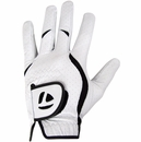 Taylor Made - MLH Stratus Leather Golf Glove