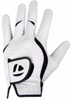 Taylor Made- MLH Stratus Leather Golf Glove