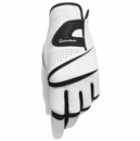 Taylor Made- MLH Stratus Sport Golf Glove