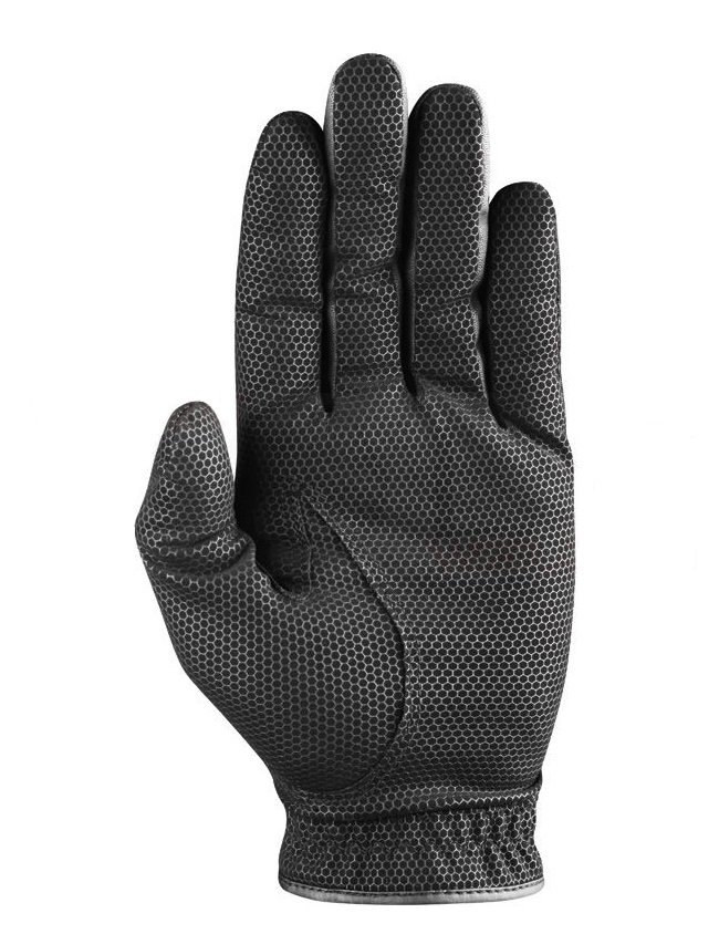 Taylor Made Stratus Wet Golf Glove by Taylor Made Golf - Golf Gloves