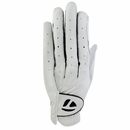 Taylor Made- MLH Targa Golf Glove