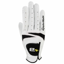 Taylor Made - MRH Burner Golf Glove