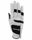 Taylor Made- MRH ST Golf Gloves (2-Pack) (Left Handed Player)