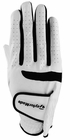 Taylor Made- MRH ST Pro Golf Glove