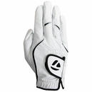 Taylor Made - MRH Stratus Leather Golf Glove (Left Handed Player)
