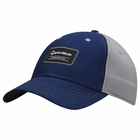 TaylorMade Golf- 2016 Colorblock Adjustable Hat