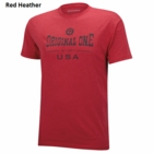 Taylor Made Golf 2016 Heritage T-Shirt