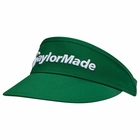 TaylorMade Golf- 2016 High Crown Visor