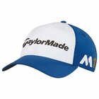TaylorMade Golf- 2016 Lite Tech Tour Adjustable Hat