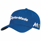 TaylorMade Golf- 2016 New Era Tour 39Thirty Cap