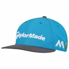 TaylorMade Golf- 2016 New Era Tour 9Fifty Adjustable Cap