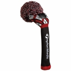 TaylorMade Golf- 2016 Pom Headcover