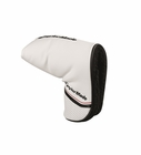 TaylorMade Golf- 2016 Putter Cover