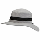 TaylorMade Golf- 2016 Safari Hat