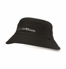 TaylorMade Golf- 2016 Storm Bucket Hat