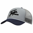 TaylorMade Golf- 2016 TM 1979 Trucker Rope Hat