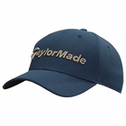 TaylorMade Golf- 2016 TM Casual Adjustable Cap