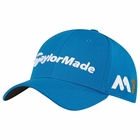 TaylorMade Golf- 2016 Tour Radar Hat