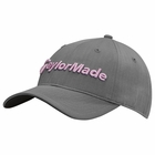 TaylorMade Golf- Ladies Radar Hat