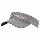 TaylorMade Golf- Ladies Radar Visor