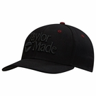 TaylorMade Golf- TM 83 Classic Hat