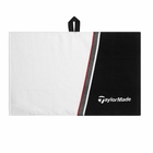 Taylor Made Golf- TM Cart Towel