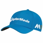 TaylorMade Golf- Tour Cage Hat