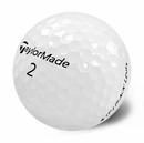 TaylorMade Golf- TP Red LDP Used Golf Balls