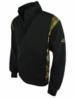 Team Realtree Golf- Mens Jacket
