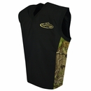 Team Realtree Golf- Mens Vest