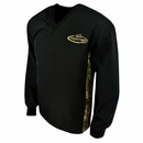 Team Realtree Golf- Mens Windshirt