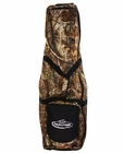 Team Realtree- Golf Travel Bag Real Tree Camo